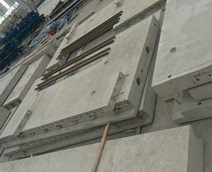 天津墙构件