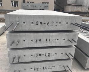 精密钢结构加工及安装