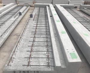 青岛阳台模具
